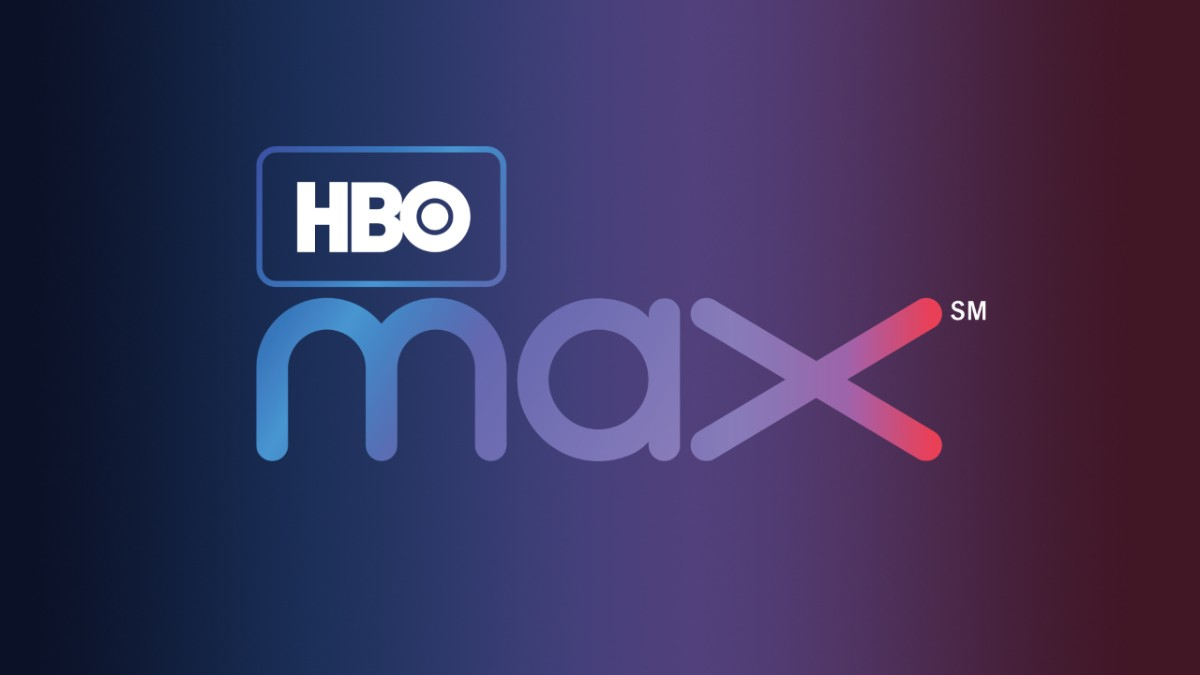 HBO - HBO Max, la próxima plataforma de WarnerMedia - The ...