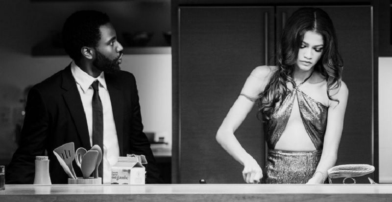 Malcolm & Marie: ¿Qué fecha y hora de lanzamiento en ...