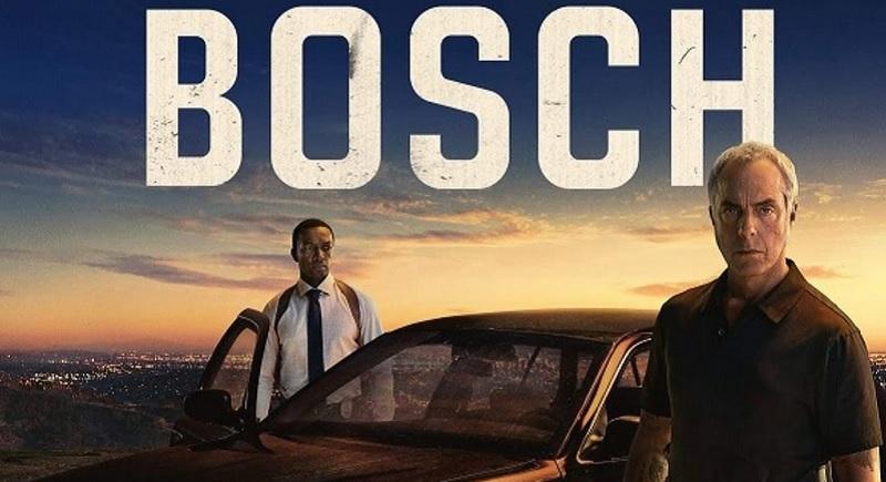 Amazon Prime Video - Página 4 Temporada-7-de-Bosch-%C2%BFCuando-lanzarlo-en-Amazon-Prime-Video